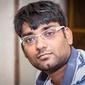 Devendra Vaishnav's picture