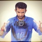 Arun Krishnan's picture