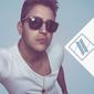 Alexs Da Cruz's picture