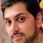Atif Naqvi's picture