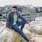 Vipin Menon's picture