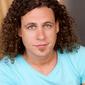Alejandro Corsino's picture