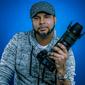 Juan Sanchez's picture