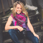 Vivian Klein's picture