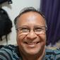 Jose A De Leon's picture