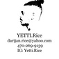Yetti Rice's picture