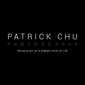 patrick chu's picture