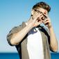 Jonah Jahns's picture