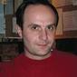 Aram Bagdasaryan's picture