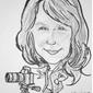 Linda Troski's picture