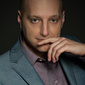 Alexandr Gliva's picture