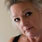 Julie Craig's picture
