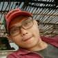 Eko Pramudita W's picture
