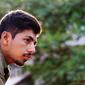 Atharva Gaidhani's picture