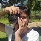 Ciska Venter's picture
