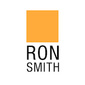 Ron Smith's picture