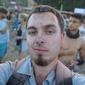Richard Koronczi's picture