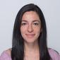 Elena Fortin's picture