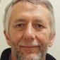 Dieter Stalmann's picture