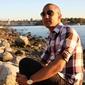 Luis Placid's picture