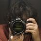 Dave Sciuk's picture