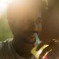 praveen krishna's picture