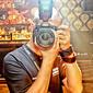 Arno Barcelona's picture