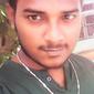 Ragava Gopalan's picture