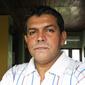 Naren Senaratna's picture
