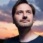 Robert Drobek's picture