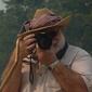 Jon Rolfson's picture