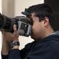 Manzur Fahim's picture