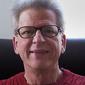 Wayne Renbjor's picture