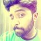 kamaraj manoharan's picture