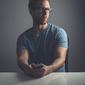 Adam Svensson's picture