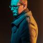 Markus Aspegren's picture