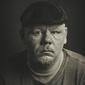 Jukka Pinonummi's picture