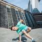 Jazpar Yeo's picture