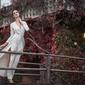 Andrea Cencini's picture