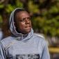 Justin Luyando Kabwata's picture