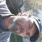 Mike Tarsitano's picture