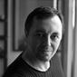Aleksandr Ostrovskiy's picture