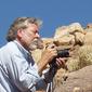 Morris Erickson's picture