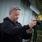 Arild Hagen's picture