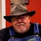 Dan Dunnum's picture