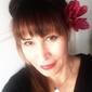 Margo Elfstrom's picture