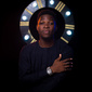 Oladayo GBPixels's picture