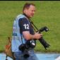 Jon Hobley's picture