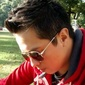 diego granados's picture