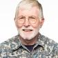 Ron Larsen's picture